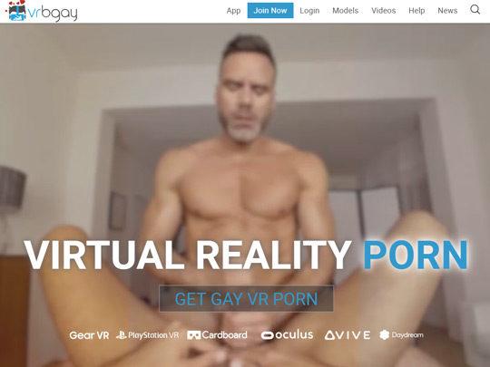 gay gay gay porn animated porn pics